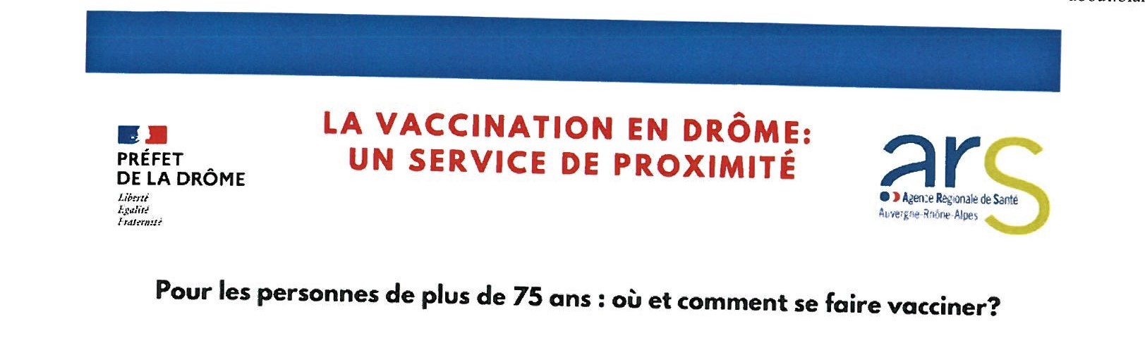 vaccination1