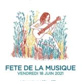 Frenesie_Fete-de-la-musique-2021_Affiche1-1-page-001-1