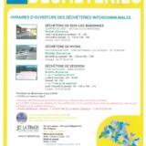 2021-09-09-Horaires-decheteries-1
