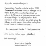 2021-09-10-Court-metrage