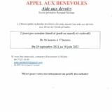 2021-09-20-Recherche-benevoles-1